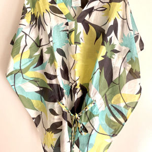EMILIO PUCCI Tunic in excellent condition - Never worn - Size 40 IT