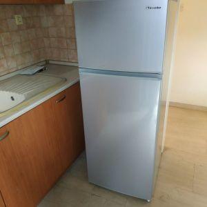 Ψυγείο καταψύκτης
