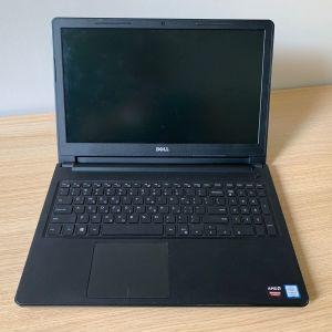 Laptop Dell Vostro 15-3568 7ης γενιάς
