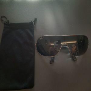 Ray-ban γυαλιά ηλίου