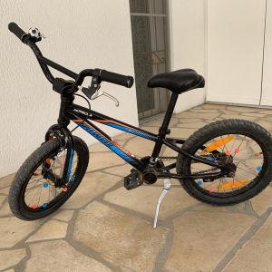 Ποδήλατο Specialized 16