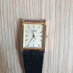 Γυναικείο Ρολόι Orient Made in Japan , 80s
