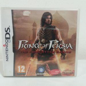 PRINCE OF PERSIA(NINTENDO DS)