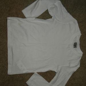 losan μπλουζα για 7χρ