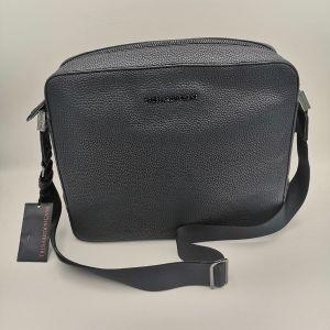 Τσάντα TRUSSARDI JEANS (ώμου-laptop)