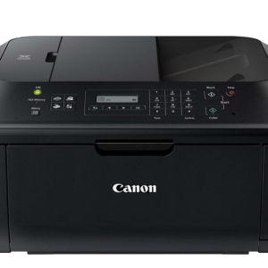 πολυμηχάνημα Canon Pixma mx
