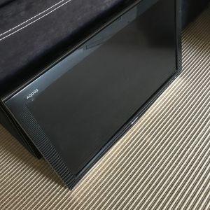Tv Sharp τηλεόραση