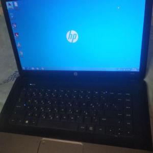 """HP 255-G1 15.6"""" 4GB/500GB/AMD_CPU"""