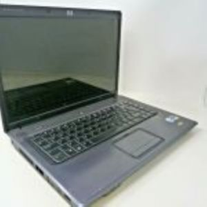 HP G7000 Laptop 3GB RAM 500GB HDD windows 11