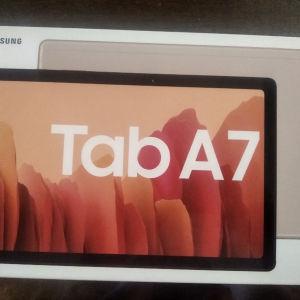 Tablet Samsung A7 ΚΑΙΝΟΎΡΙΟ