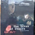 DVD Με Μεγάλες Επιτυχίες Του Hollywood [Vol.4]