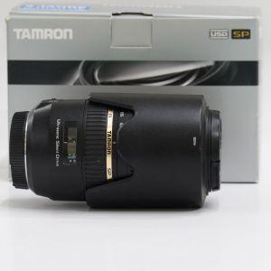 Tamron SP 70-300mm f/4-5.6 Di USD για Sony Alpha