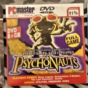 Πωλούνται 3 cult παιχνίδια για PC (μαζί)