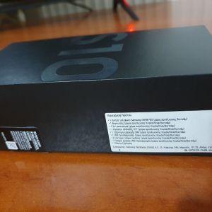 Samsung Galaxy S10 BLACK GR 128GB ΤΕΛΙΚΗ ΤΙΜΗ