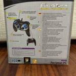 Πωλείται χειριστήριο usb για PC - Thrustmaster Dual Power 3