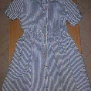 Φόρεμα Mango για κοριτσια