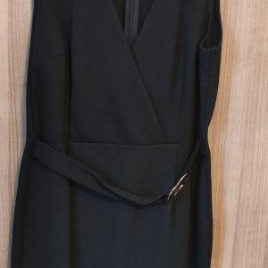 φόρεμα γυναικείο