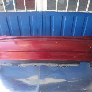 Προφυλακτήρας πίσω ROVER 414SI 1995-2004
