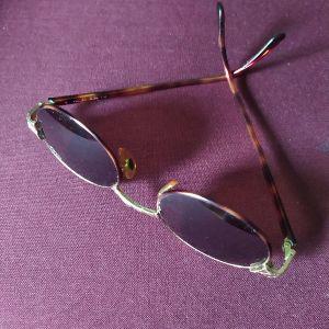 Vintage Villagε γυαλιά ηλίου.