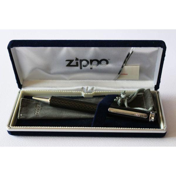 stilos Zippo