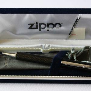 Στυλός Zippo
