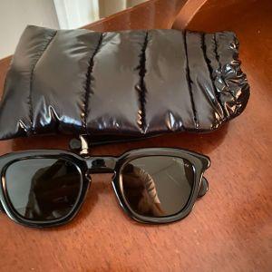 Moncler γυαλιά ηλίου