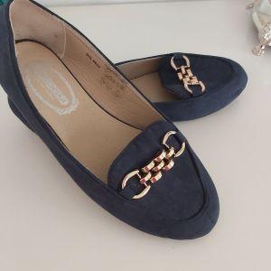 Γυναικεία παπούτσια 36 νούμερο