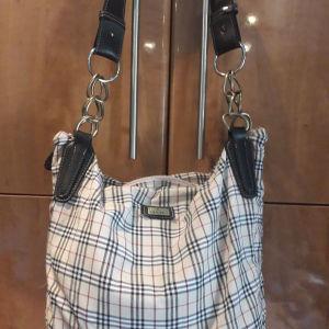 Τσάντα- HUNTER.
