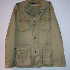 XXL GANT jacket