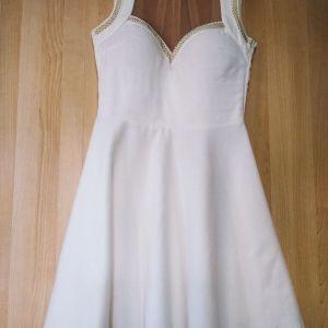 Φορεμα γνησια *LYNNE* M * Καινουργια.
