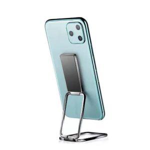 Βάση κινητού, ring holder