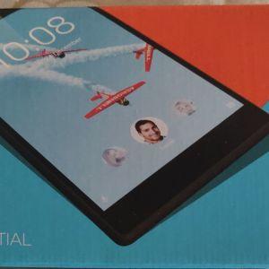 Tab 7 Essential(Lenovo)
