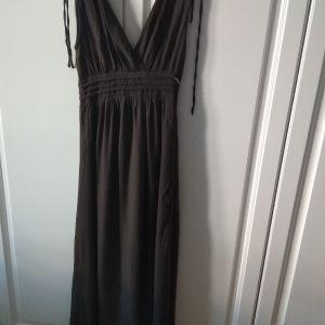 Φόρεμα Α.L.E. No small