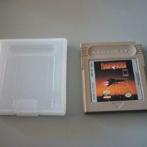 Turn and Burn παιχνίδι για Game Boy original