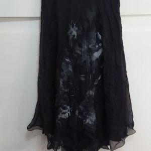 Βραδινό φόρεμα Online
