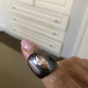 δαχτυλιδια ασημενια