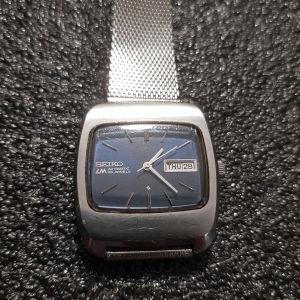 ρολόι Seiko LM Japan