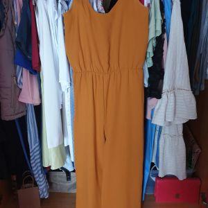 Ολόσωμη φόρμα one size