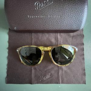 Γυαλιά Persol
