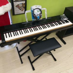 Ηλ.Πιάνο Artesia PA88 Καινούργιο