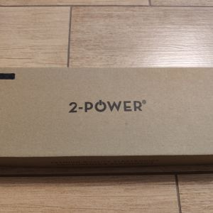 Main Battery Pack για Laptop 11.1V 4400mAh  Κατάλληλο για: Clevo C4500 κ.α.