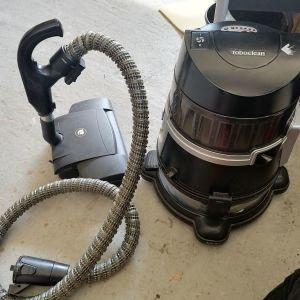 Roboclean ηλεκτρική σκούπα για ανταλλακτικά