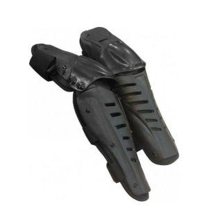 προστεατευτικα ποδιών  για αναβάτη μηχανής μάρκας Fovos