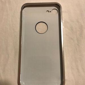 θήκη iPhone 7 καθρέπτης