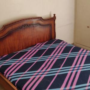 Πωλούνται κρεβάτια