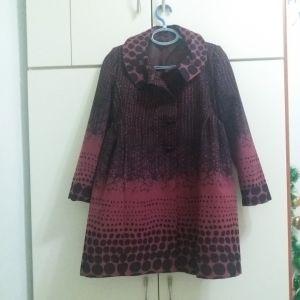 Πώληση παιδικού παλτό για κορίτσια