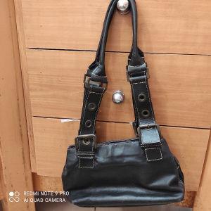 τσάντα thiros
