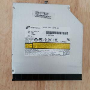 DVD-RW Drive για laptop Toshiba Satellite σε άριστη κατάσταση.