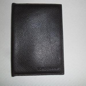 Longchamp θήκη διαβατηρίου