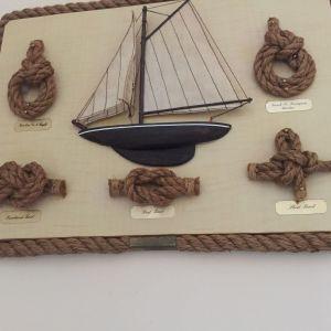 Πίνακας ναυτικός